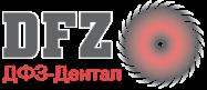 DFZ-DENTAL